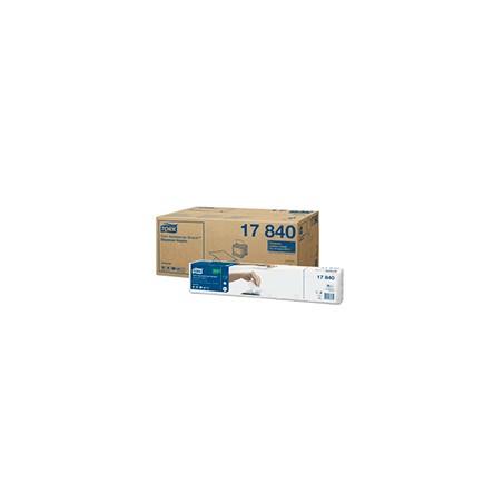 GUARD. N10 TORK 1F PRM 21,6x21,1 (40x225)