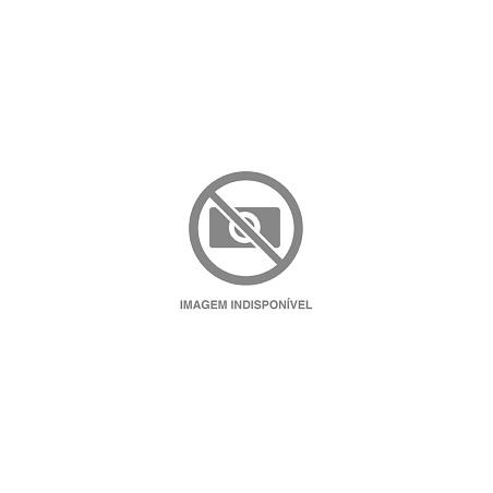 SACOS CRISTAL REC. 100x120 (Kg)